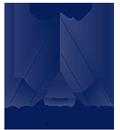 Assessor Logo